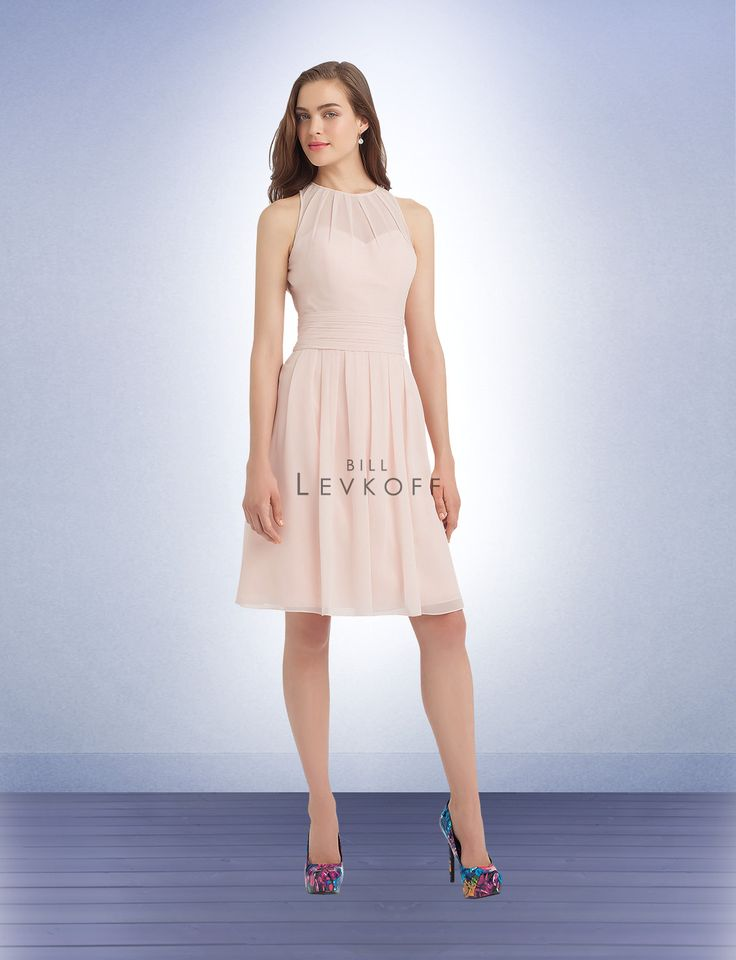 31 best bridesmaid dress ideas images on Pinterest | Bridesmade ...