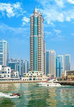 Prezzi e Sconti: #City première marina hotel apartments a Dubai  ad Euro 70.03 in #Dubai #Emirati arabi uniti