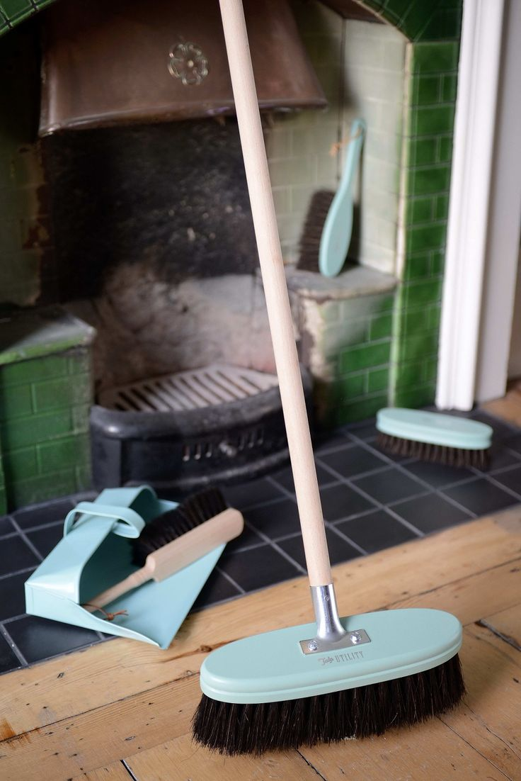Stunning #Tala Utility cleaning product range #teal #traditionalcleaning