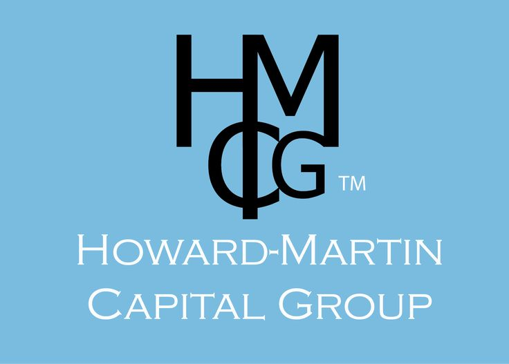 Matthew J. Howard is a multi-licensed, Ivy-league educated, black financial advisor. His firm helps individuals, families, and organizations via customized investment and financial planning solutions. http://www.howardmartincapital.com/ #blackfinancialadvisor #blackfinancialplanner #blackownedbusiness #blackorganization #blackentrepreneur