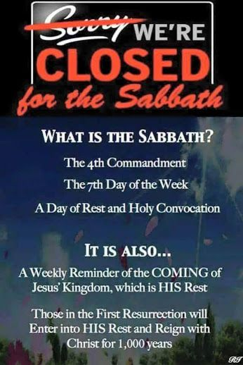 What cutie sabbath pleasure wife guys