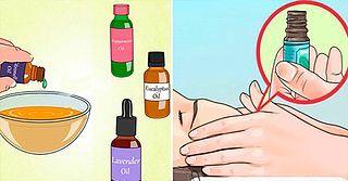 L'uso terapeutico degli oli essenziali viene adottato da secoli per trattare varie malattie. In questo articolo elencheremo una serie di oli essenziali efficaci nell'alleviare ansia e depressione. L'a