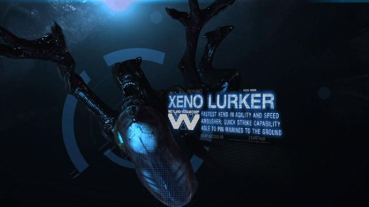 Aliens Colonial Marines Theme With Latest Desktop Wallpapers And