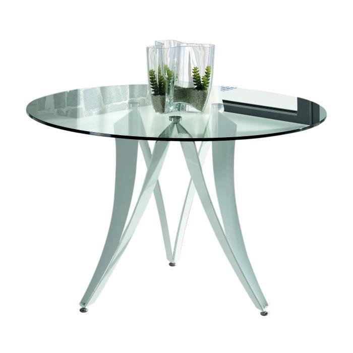 Les Meilleures Idées De La Catégorie Table à Manger - Cdiscount table ronde pour idees de deco de cuisine