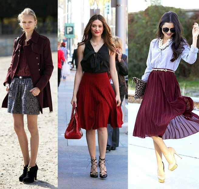 Bayan Giyim, Yazlık Kıyafetler, Kışlık Kıyafetler, Abiye Modelleri, Moda: Günlük giyim kombin önerileri