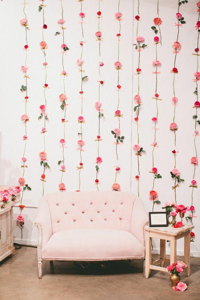 les 25 meilleures id es de la cat gorie photographie de printemps sur pinterest fleurs roses. Black Bedroom Furniture Sets. Home Design Ideas