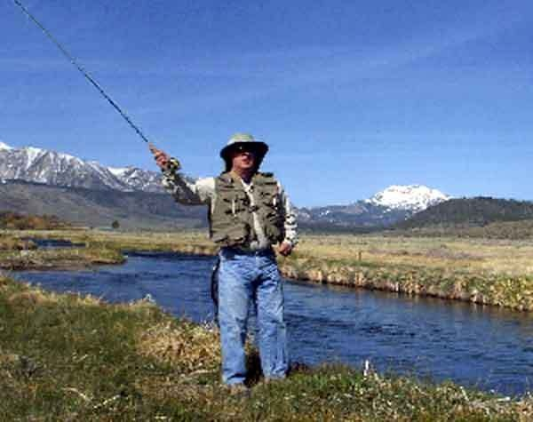 83 best images about high sierra fly fishing on pinterest for Mammoth lakes fishing