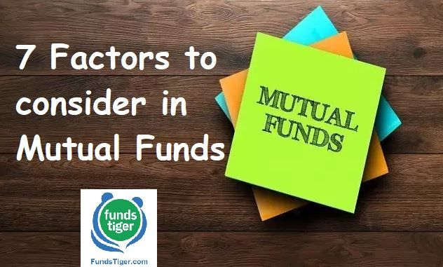 Mutual Funds Mutuals Funds Fund Fast Loans