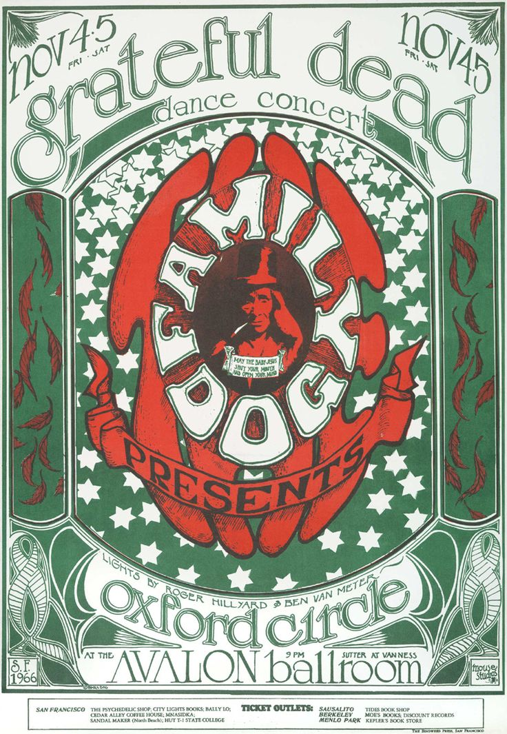 165 best 60's concert posters images on Pinterest | Concert posters, Rock posters and Music posters