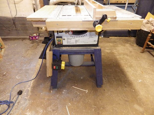 17 Best Ideas About Table Saw On Pinterest Workshop Workshop Ideas And Woodworking Shop
