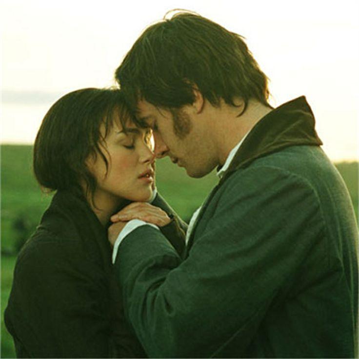 I luoghi migliori per baciarsi come nei film - VanityFair.it