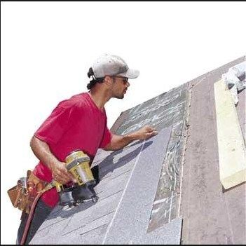 All Commercial and Residential roofing services just call on 416-858-0400.