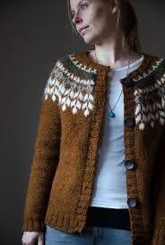 Billedresultat for ravelry sirri sweater