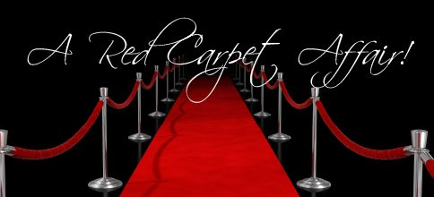 red carpet event | Event Details