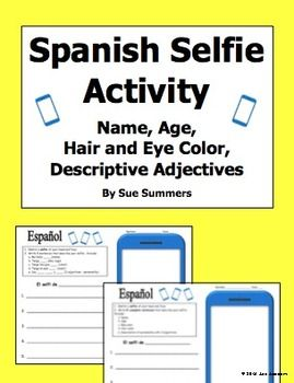 What is the Spanish expression for 'to keep an eye on smthg'?