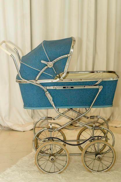 Baby Shower - Boy Blue Baby Shower - Boy Blue Nursery Rhyme