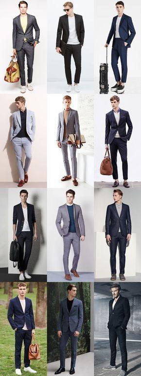 #Robert's #Style #BusinessCasual #Fashion #Look #Men #Outfit #Moda #Oficina #SacoSport #Pantalón #Tendencia #Hombre #Caballero #Tienda #Ropa