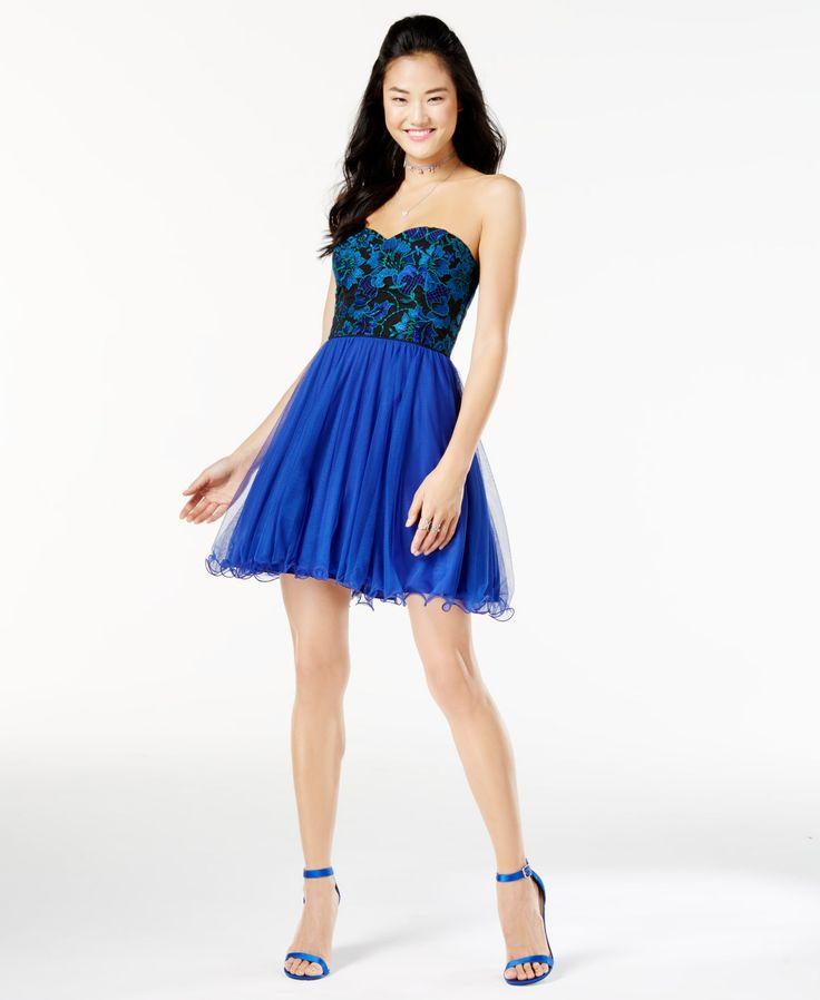 54 besten Dresses Bilder auf Pinterest | Abendkleid, Geschäfte und ...