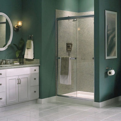 1000 images about bathroom and more on pinterest for Bathroom ideas teal