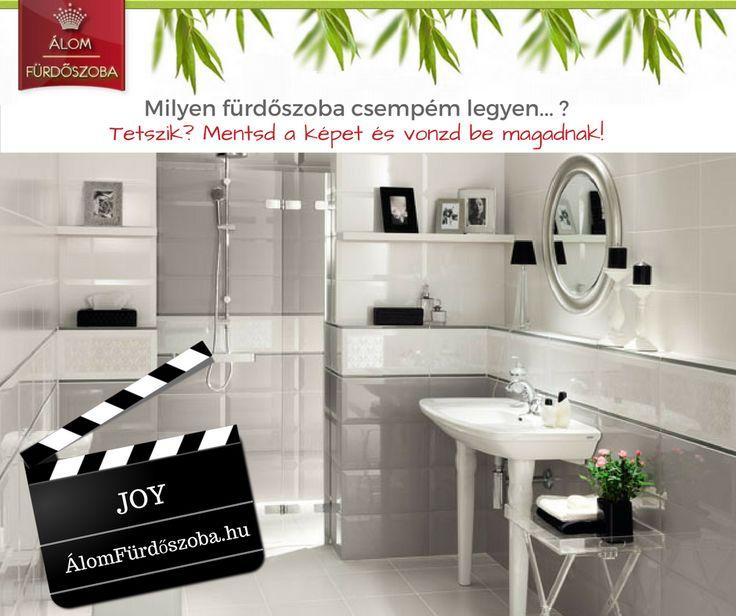 http://alomfurdoszobak.hu/hu/1355-domino-joy-szara-akcio