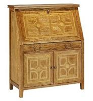 Malabar furniture bureau