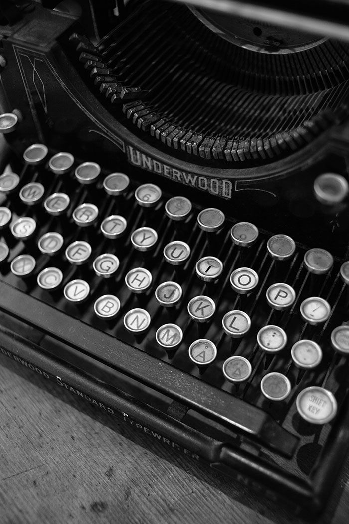 95 Best Images About Typewriter Keys And Scrabble Tiles