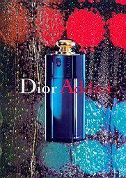 Dior Addict by Dior