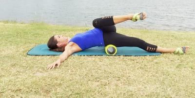 Flexible As A Pencil? These 12 Moves Can Help With That  https://www.prevention.com/fitness/12-moves-increase-flexibility?_ga=2.48739302.1732195385.1508491876-1086455138.1473399298