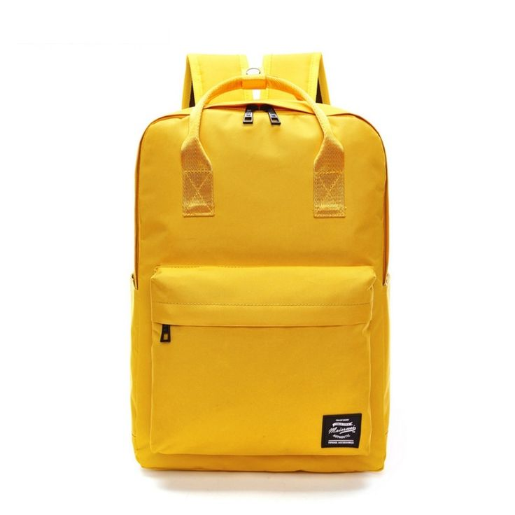 https://buy18eshop.com/man-er-wei-large-capacity-backpack-women-preppy-school-bags-for-teenagers-men-oxford-travel-bags-girls-laptop-backpack-mochila/  MAN ER WEI Large Capacity Backpack Women Preppy School Bags For Teenagers Men Oxford Travel Bags Girls Laptop Backpack Mochila   //Price: $29.34 & FREE Shipping //     #VAPE