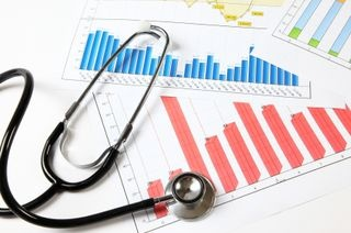 Healthcare by the Numbers: Keys to Successful Data-Driven PR Campaigns