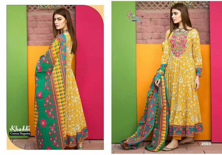 Cotton suit material at ₹1349. Click here to buy – www.moifash.com/trendyhandlooms/product?id=59954c6994258fef1ae3729b  			 				 			 			 				 			 			 				 			 			 				 			 			 				 			 			 				 			 			 				 			 			 				 			 			 				 			 				 				SouthIndiaTrendz.com