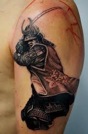 samurai tattoo designs - Pesquisa Google