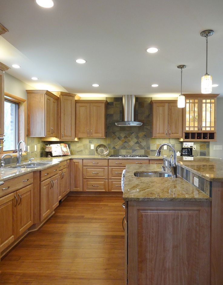 rustic birch kitchen cabinets best 10 birch cabinets ideas on shelves 25729