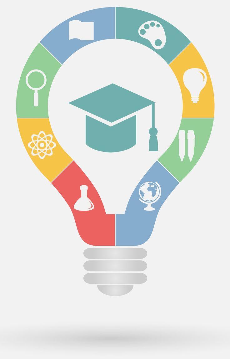 21 mejores imágenes sobre Educación-proyectos en Pinterest