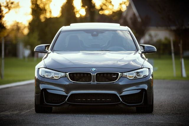 Hd Cars Wallpapers 1920x1080 Car Wallpapers For Pc Hd Cars Wallpapers Car Buying Bmw Car Car Wallpapers Hd bmw car wallpapers 1920x1080