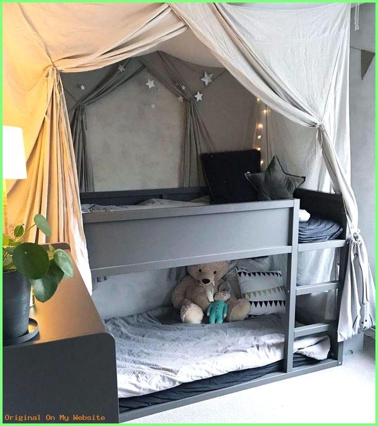 Schlafzimmer Ideen Tumblr – Ikea Bedroom hack 10  #bedroomideasbed #bedroomideasikea #bedroom…