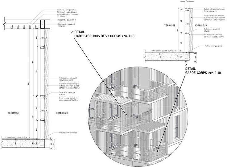 modern-tarzda-ahsap-dis-cephe-tasarimi-proje-yardim-12