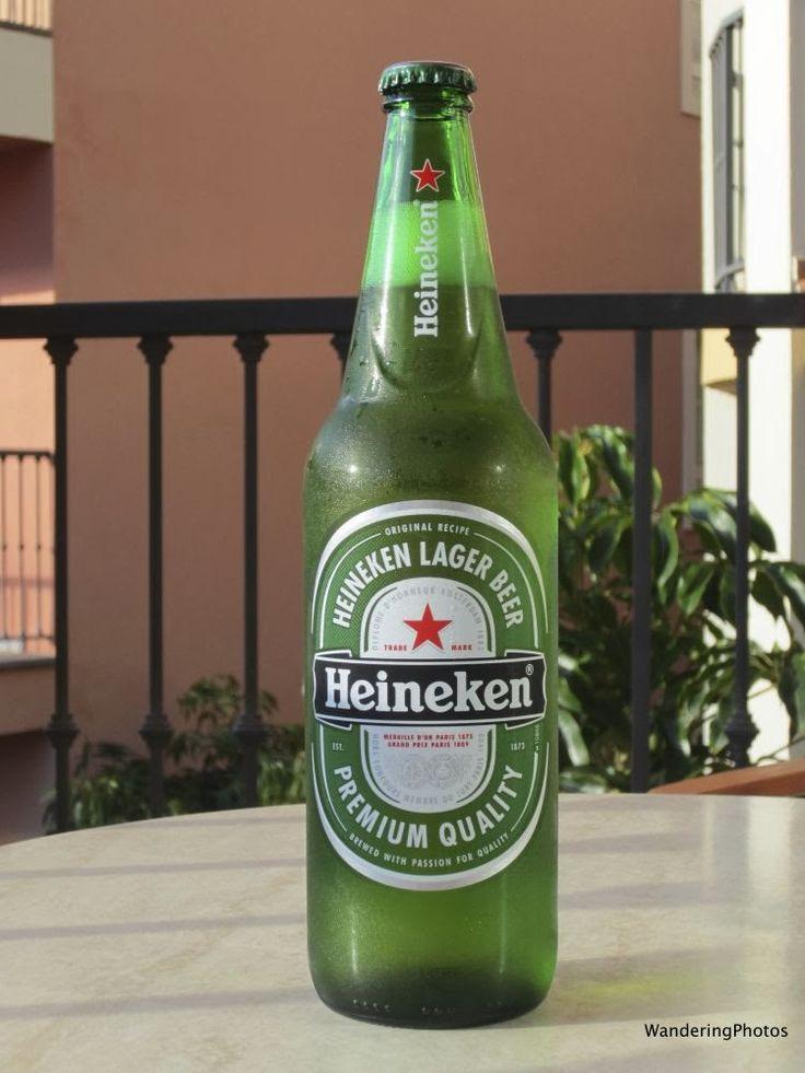 Bottled Beer of the World - pjb13 - Picasa Web Albums - Heineken Beer