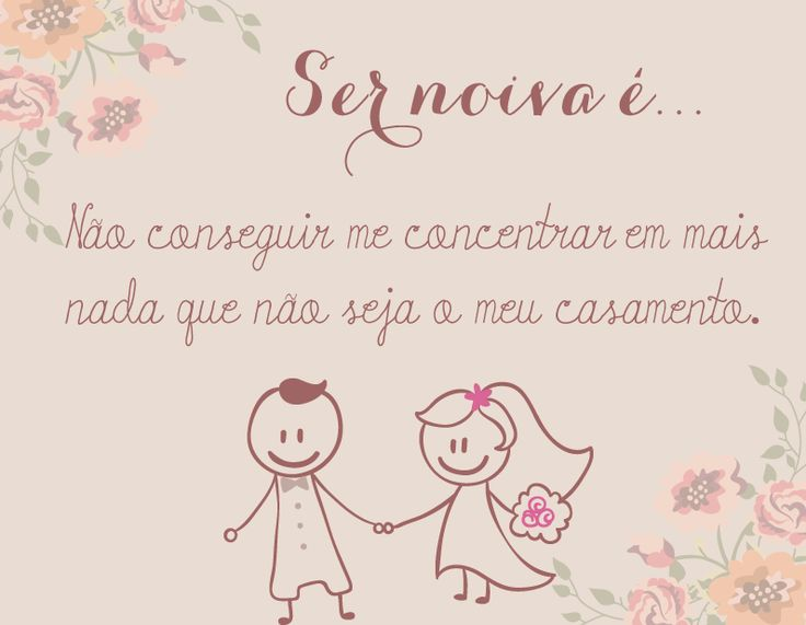 1000+ Images About Atualizando As Redes Sociais On