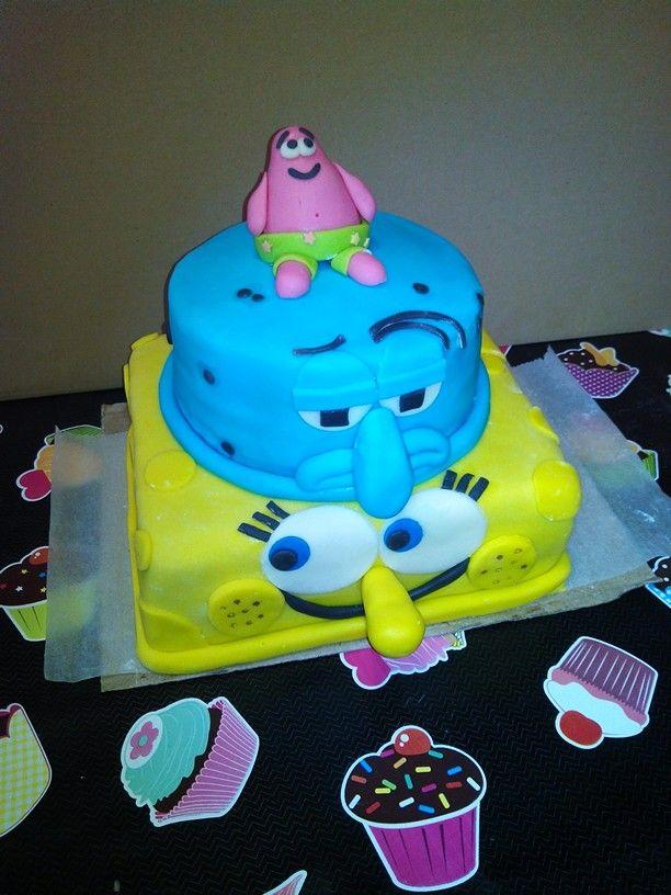 Spongebob2