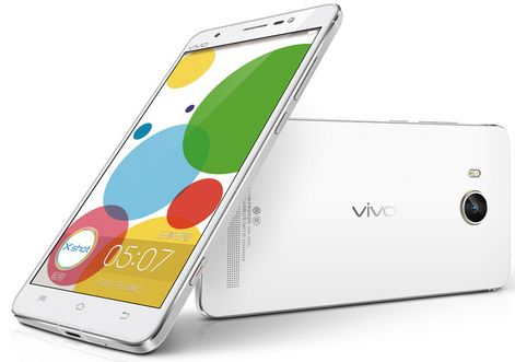 vivo Xshot Lte All Specifications Phone vivo Xshot Lte
