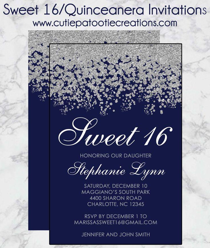 Laser Cut Wedding Invitation Sleeves