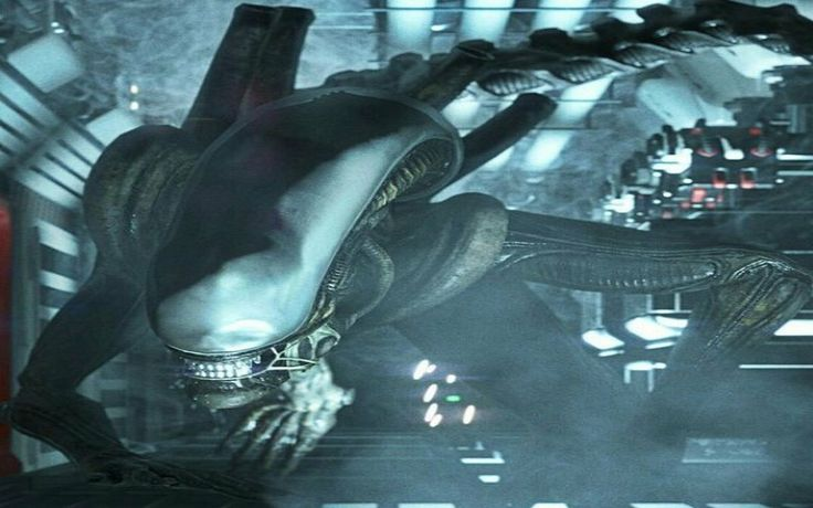 Latest Alien Covenant news Reveals New Ellen Ripley Teaser - http://www.gackhollywood.com/2016/12/latest-alien-covenant-news-reveals-new-ellen-ripley-teaser/