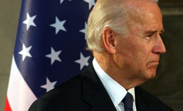 J. Biden: Η Ρωσία είναι η μεγαλύτερη απειλή για τη φιλελεύθερη δημοκρατική τάξη