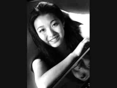 Claire Huangci- Mendelssohn Wedding March, trans. Liszt- Horowitz