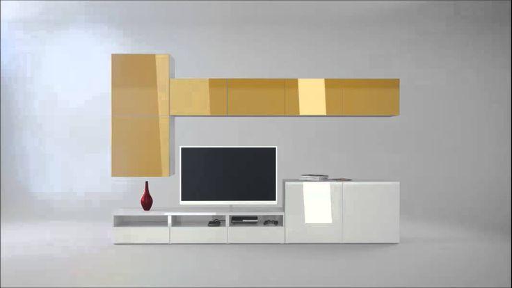 9 best ikea living room images on pinterest ikea living room living room and family room. Black Bedroom Furniture Sets. Home Design Ideas