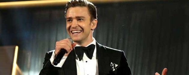 Justin Timberlake é destaque no Billboard Music Awards 2014; Confira a lista completa de vencedores | Nação da Música