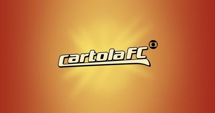 Cartola FC: como acompanhar as parciais dos pontos e comparar com amigos - EExpoNews