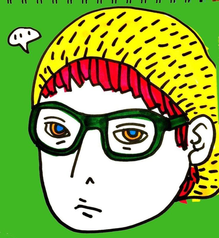 Profile image 03