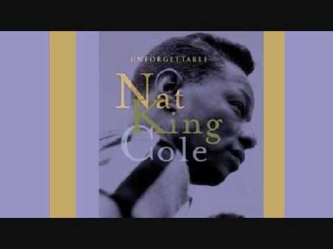 227 Best Images About NAT KINGCOLE On Pinterest